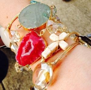 braceletstack