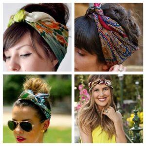 headbandstyle